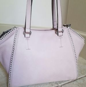 Inc International Concepts Handbag.